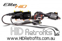 hid-systems9