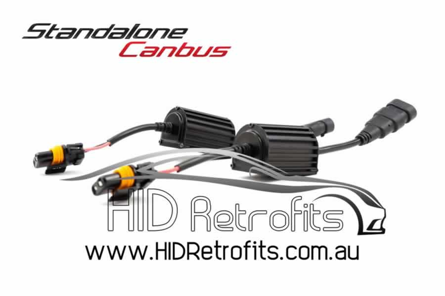 wire harnesses   can