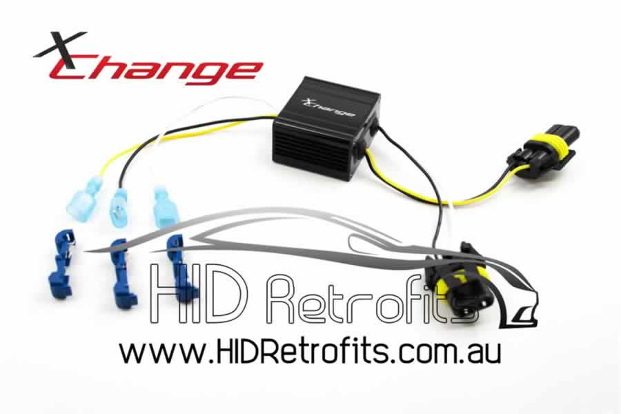 wiring relays for halogen headlights wiring wiring diagram free
