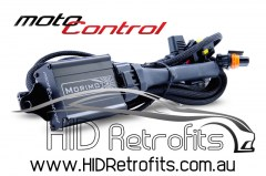 motocontrol-h13-bi-xenon-relay-harness-1
