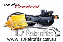 motocontrol-h4-bi-xenon-relay-harness-1