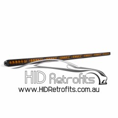 ss50_amber_driving_lightbar_shop